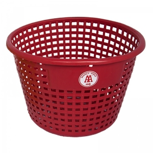 FT286 Round basket
