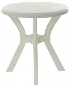 FG-I-12520 Giotto table Size 70x70x73 Cm.