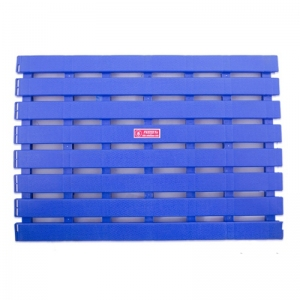 FT202 Footboard