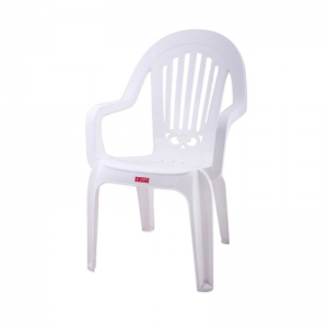 FT242 V VICTORY ARM CHAIR