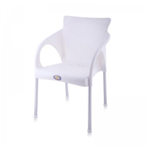 FT235/A HISO CHAIR