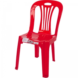 FT218 KID CHAIR